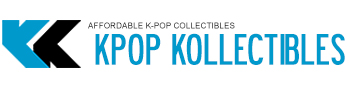 Kpop Kollectibles